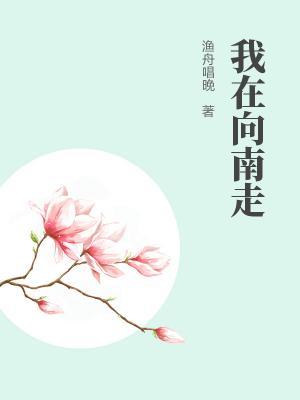 渔舟唱晚《我在向南走》江南城木清榆最新章节阅读