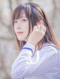 后来全文阅读 男女主角韩枫苏颜小说