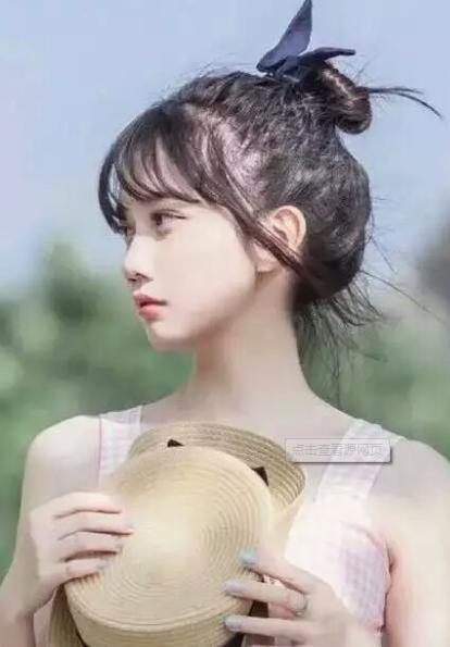 小蜜蜂小说 爱如孤星闪烁(贺淮南宋离薇)
