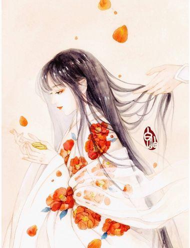 全京城都在看六王爷秀恩爱
