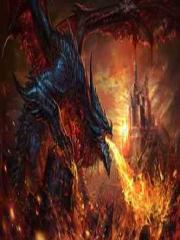 (罗斯)为男女主角小说剑与魔法我的天赋亿点强在线阅读