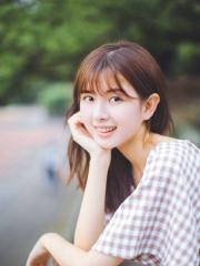 霍景行苏若倾最新章节 名门佳妻有点甜章节阅读