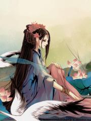 懒小玖章节阅读 萧清乾卫青小说在线阅读 穿越为妃王爷和离吧