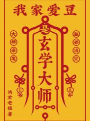 厉锦晔为男女主角小说当神仙成为玄学偶像在线阅读