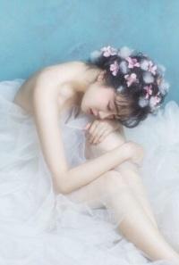 爱如约而至宗景灏林辛言小说在线阅读