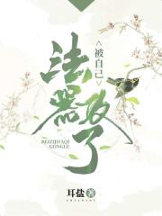 杨柳羌笛为男女主角小说被自己法器攻了在线阅读