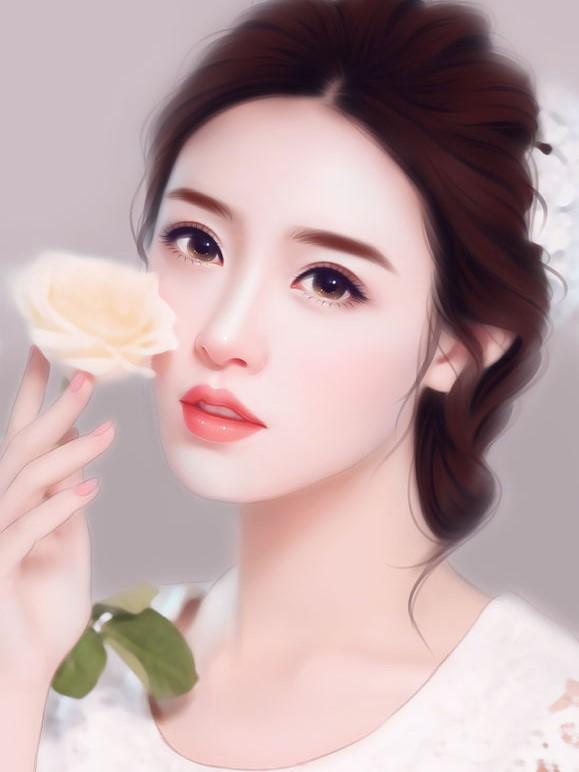皇甫澈楚凌熙小说权少绝宠替嫁甜妻章节阅读