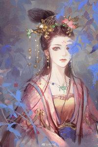 杨柳依依小说章节 那日春光明媚司徒西南舒若兰