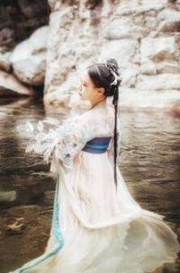 本宫只是平平无奇的宠妃魏瑾玉娇小说在线阅读