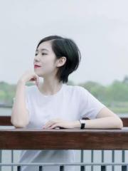 艾可纯靳纪安为男女主角小说桃花落欢情薄在线阅读