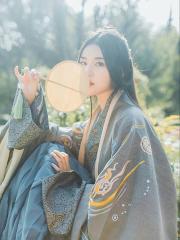 姜明姝怀珒为男女主角小说明姝骄又娇在线阅读