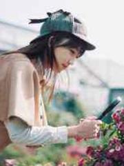 亓若谢恒飞为男女主角小说我在海上开餐厅系统在线阅读