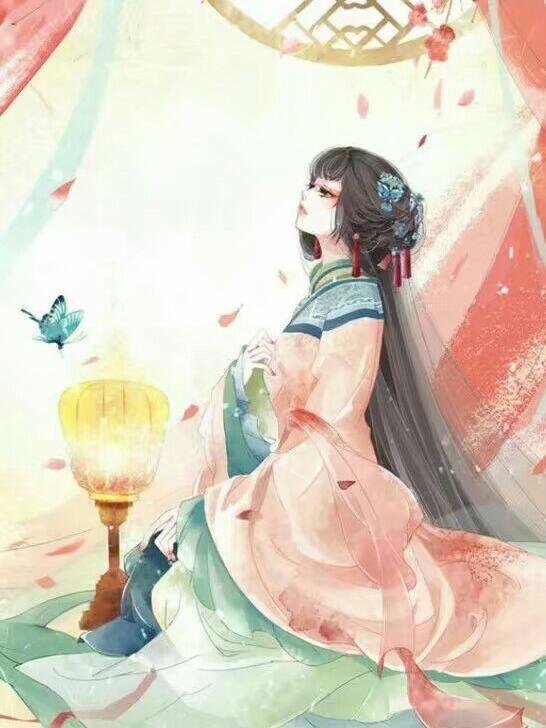 梓墨涵小说阅读