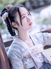 朱采儿李乾坤为男女主角小说春去秋来君如故在线阅读