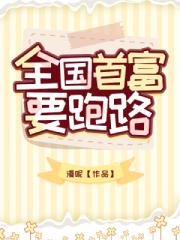 苏子宁为男女主角小说全国首富要跑路在线阅读