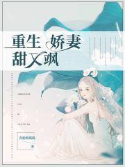 赵慕初许沉珂为男女主角小说重生娇妻甜又飒在线阅读