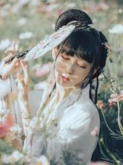 被系统逼成京城第一美人