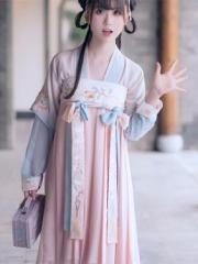 李簌簌轩辕剑为男女主角小说炼丹女童的异世生活在线阅读