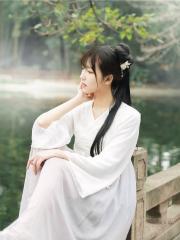 邵映寒诸葛云亭为男女主角小说晓风醉在线阅读