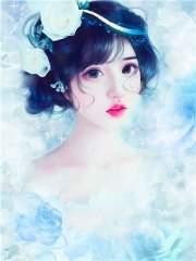 二婚热恋之薛小姐的独宠秘籍