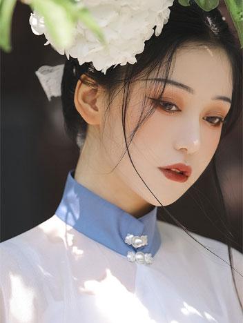 妖孽凤尊溺宠妃