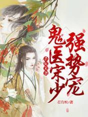 (初七宋子亦)为男女主角小说在线阅读
